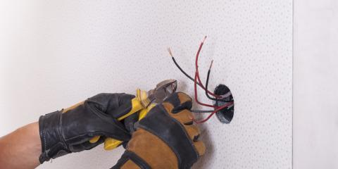 Electrician Shares Signs You Need Electrical Repair, Pahoa-Kalapana, Hawaii