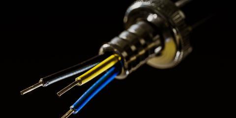 The Dangers of DIY Electrical Repairs, Wilton, California