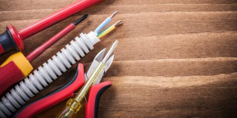 3 Compelling Reasons to Leave Electrical Repairs to the Professionals, Anchorage, Alaska