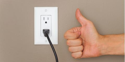 5 Convincing Reasons to Update Your Home's Electrical Service, Belleville, Illinois