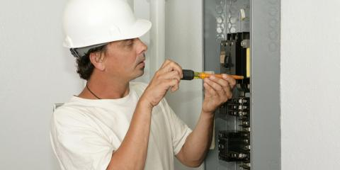 5 Things to Look for When Hiring an Electrical Service Provider, Honolulu, Hawaii