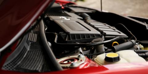 4 Electrical System FAQs Answered By High Point's Auto Service Specialists, High Point, North Carolina