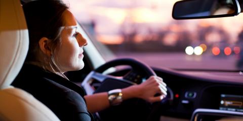 3 Signs Your Car Has an Electrical Issue, Honolulu, Hawaii
