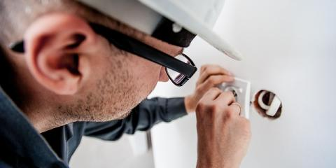 Image result for 3 Reasons to Hire a Professional Electrician