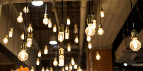 What You Should Know About Edison Bulbs, Honolulu, Hawaii