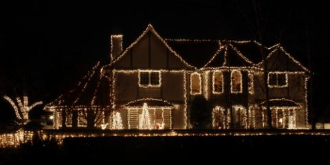 5 Christmas Decorating Tips From an Electrician, Honolulu, Hawaii