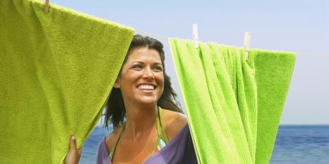 Electrician Shares 4 Ways to Save Energy This Summer, Honolulu, Hawaii