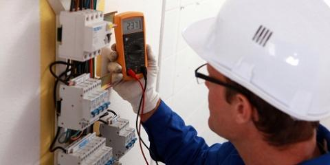 What You Need to Consider When Hiring an Electrician, Silverton, Ohio