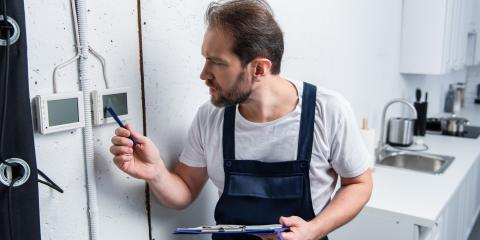 4 Home Electrical Trends New Electricians Should Know, Queens, New York