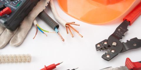 3 Key Qualities to Look For in an Electrician, Salmon, Idaho