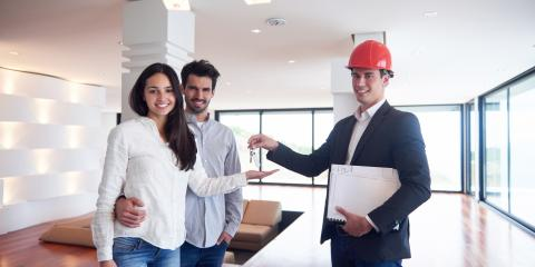 3 Important Reasons to Consult an Electrician Before Buying a Home, Beaver Dam Lake, New York