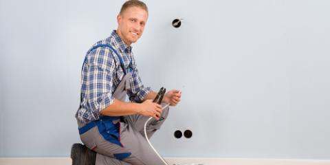 3 Qualities to Look for in an Electrician, Texarkana, Arkansas