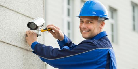 4 Key Questions to Ask Before Hiring an Electrician, High Point, North Carolina