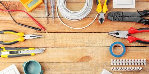 Demorest Electrical Contractor Offers Tips to Minimize Electrical Risks, Demorest, Georgia
