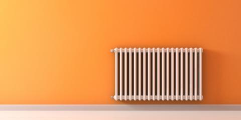 Important Indications That You Need Boiler Repair, West Buffalo, Pennsylvania