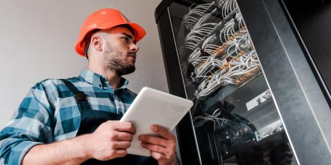 5 Ways to Reduce Electricity Usage in Your Home, Weston, Massachusetts