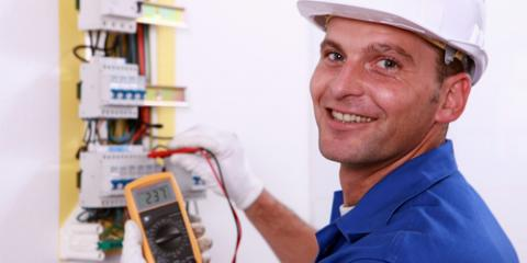 3 Tips for Hiring the Best Electrician in Connecticut, Old Lyme, Connecticut
