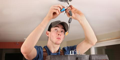 3 Common Myths About Electricians, Hilo, Hawaii