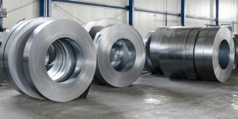 The Advantages of Electroless Nickel Plating , Cincinnati, Ohio