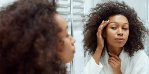 A Guide to Electrolysis Treatment for Dark Skin, Northeast Dallas, Texas