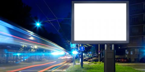 How Electronic Message Centers Can Get More Customers Through the Door, Texarkana, Texas