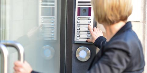 3 Steps to Take After a Break-In at Your Business, Deer Park, Ohio