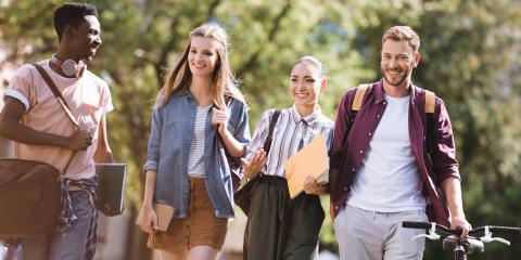 4 Gifts for Your Soon-to-Be College Student, Kingman, Arizona
