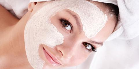 3 Benefits of Preventative Skin Care Treatments & Facials, Anchorage, Alaska