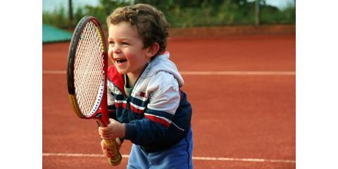 Make ElfTennis a Part of Your Child's Summer Adventures This Winter, Manhattan, New York