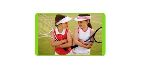 Benefits of Kids Tennis Lessons From the Pros At Elf Tennis, Manhattan, New York