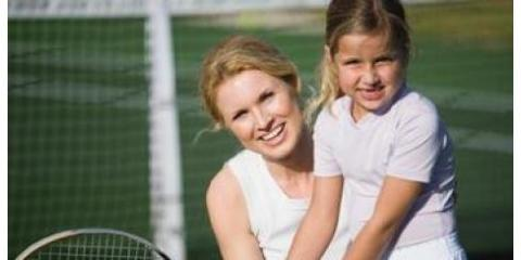 Elftennis Hosts Holiday Tennis Lessons and Weekend Day Care, Manhattan, New York
