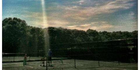 Elftennis Announces Innovative, Fitness-Focused Chi-Tennis, Manhattan, New York