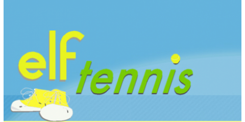 Support ElfTennis! Sign up Your Child For Tennis Classes & Indoor Tennis Lessons , Manhattan, New York