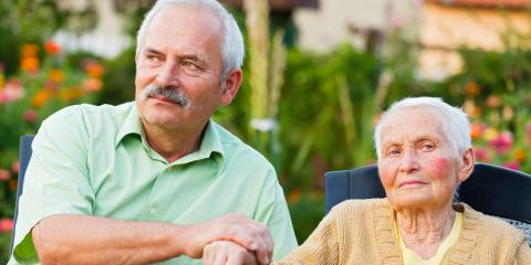 How to Cope With Alzheimer's While Staying in an Assisted Living Facility, Honolulu, Hawaii