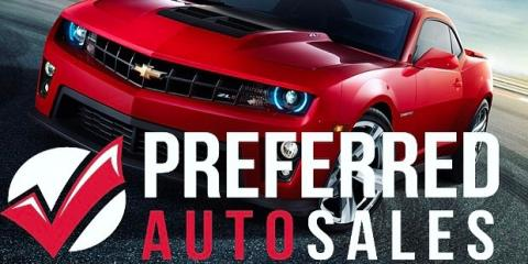 NJ's Pre-Owned Car Sales Expert: Top Maintenance Tips for High Mileage Used Cars , Elizabeth, New Jersey
