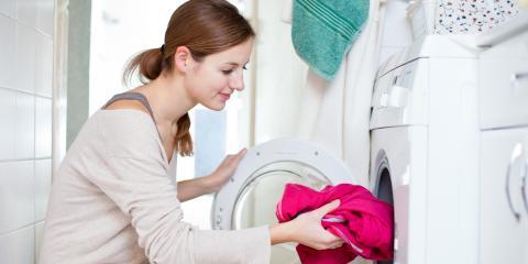 Do's & Don'ts of Storing Clothes, Elizabethtown, Kentucky