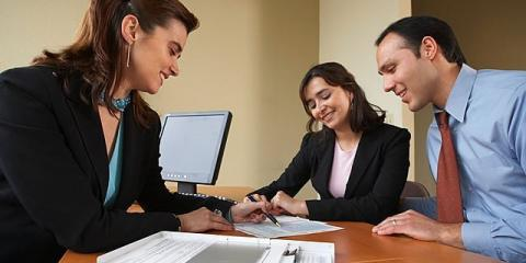 Why Becoming a Real Estate Agent Is an Excellent Career Move, Elizabethtown, Kentucky
