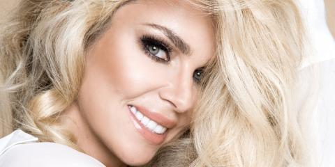 4 Cosmetic Dentistry Procedures to Perfect Your Smile, Elk Grove, California