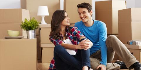 4 Reasons to Rent Your First Home, Elk Grove, California