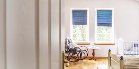 What are Cellular Shades?, Omaha, Nebraska