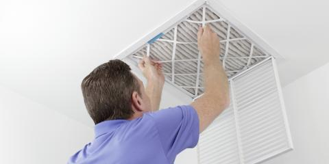 4 Spring Air Conditioner Maintenance Tips, Elko, Nevada