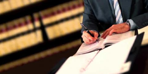 How to Find the Right Lawyer for Your Case, Elko, Nevada