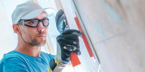 How DIY Enthusiasts Can Protect Their Eyes, Elko, Nevada