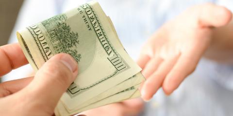 Payday loans juneau alaska image 3