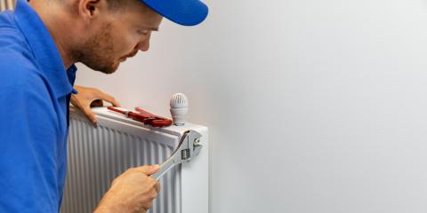 4 Tips to Prepare Your Furnace for Winter , Elko, Nevada