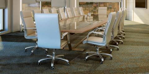 Does Your Office Need Commercial Carpet Cleaning?, Elko, Nevada