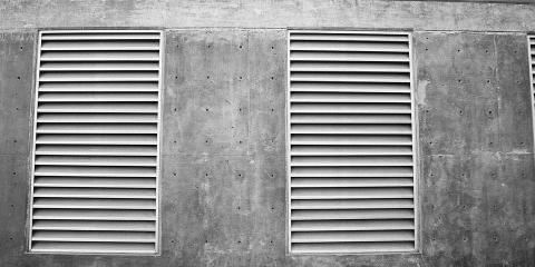 5 Types of Equipment Used for Air Duct Cleaning in Your Home, Elko, Nevada