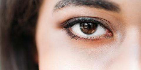 5 Interesting Facts About the Human Eye, Elko, Nevada