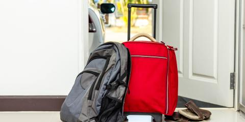 5 Ways to Prepare Your Property Prior to Vacation , Elko, Nevada