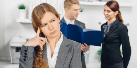 Elko Lawyer Explains What to Expect During a Defamation Lawsuit, Elko, Nevada